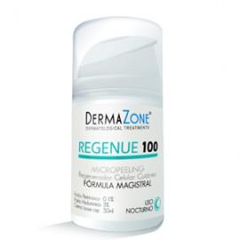 Regenue100