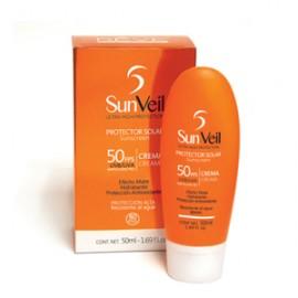 SunVeil Crema 50ml