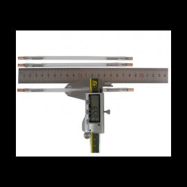Lámpara de xenón de corte por láser, 6.5 * 100 * 166 * 185, con tapas