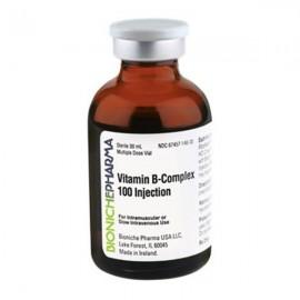 Vitamina C Linfar - BionichePharma
