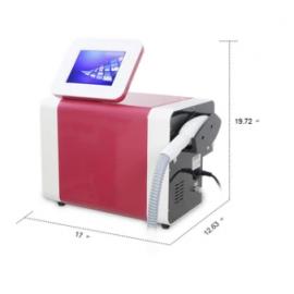 2000W SHR IPL Laser Hair Remove E Light Skin Beauty Machine 3 Filtro