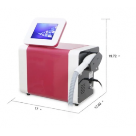 2000W SHR IPL Laser Hair Remove E Light Skin Beauty Machine 3 Filtro