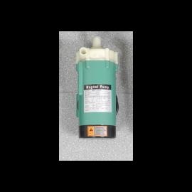 bomba de agua, MP-20R