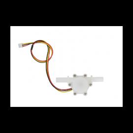 Sensor de flujo de agua, 3 cables, USN-HS10PA