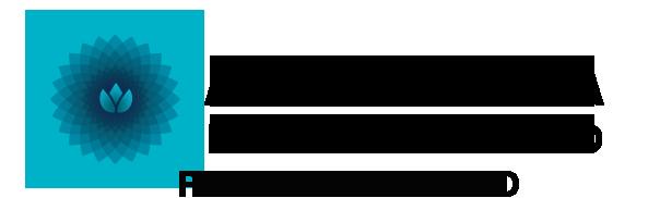 Aparatologia Estética México
